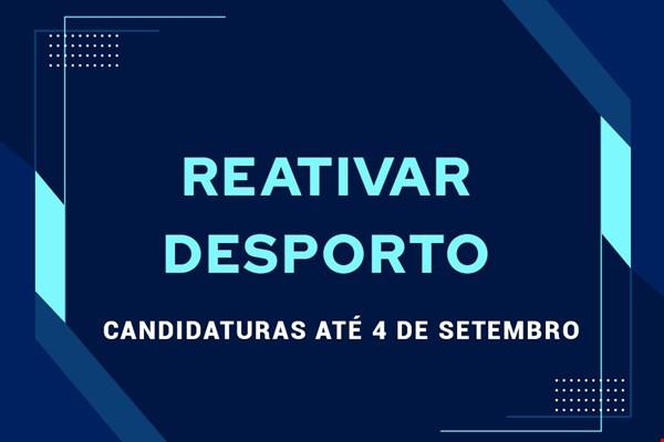 ROOT/Notícias/2021