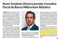 Teodósio-Oliveira_fpkmt.jpg